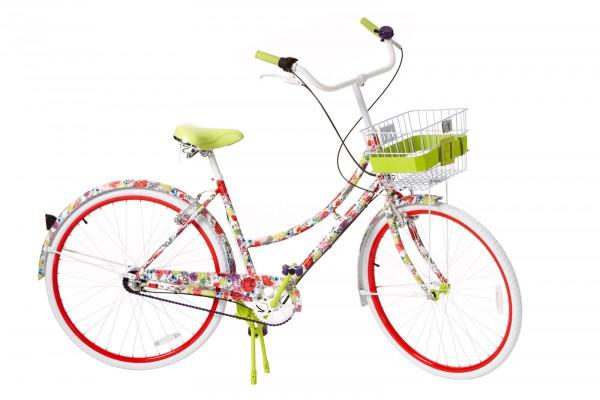 alice-olivia-bike